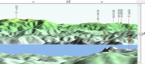 141025_norikura2