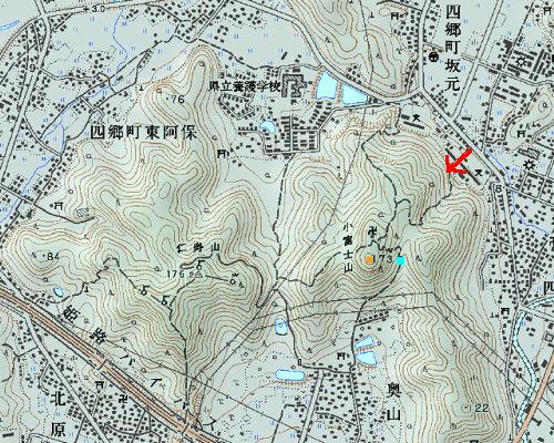 130724_map